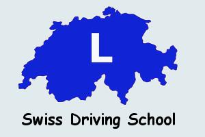 Fahrschule